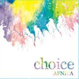 choice160